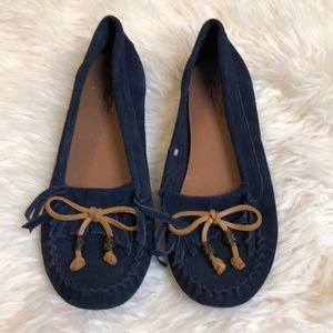 Lucky Brand shoes 🌹🌹🌹